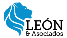 Leon-asociados-logo