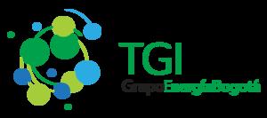 logo-TGI-grupo-energia-bogota
