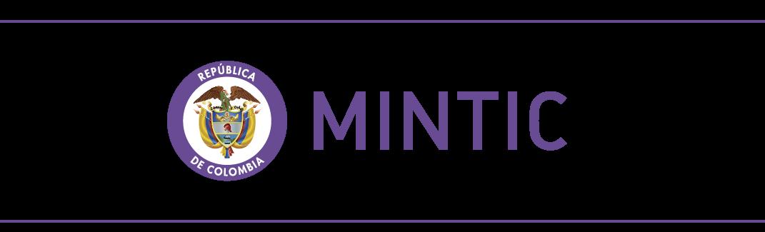 logo-mintic-ministerios-tecnologias-informacion-comunicaciones