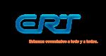 Logo-ERT