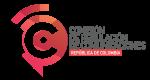 logo-crc-comision-regulacion-comunicaciones